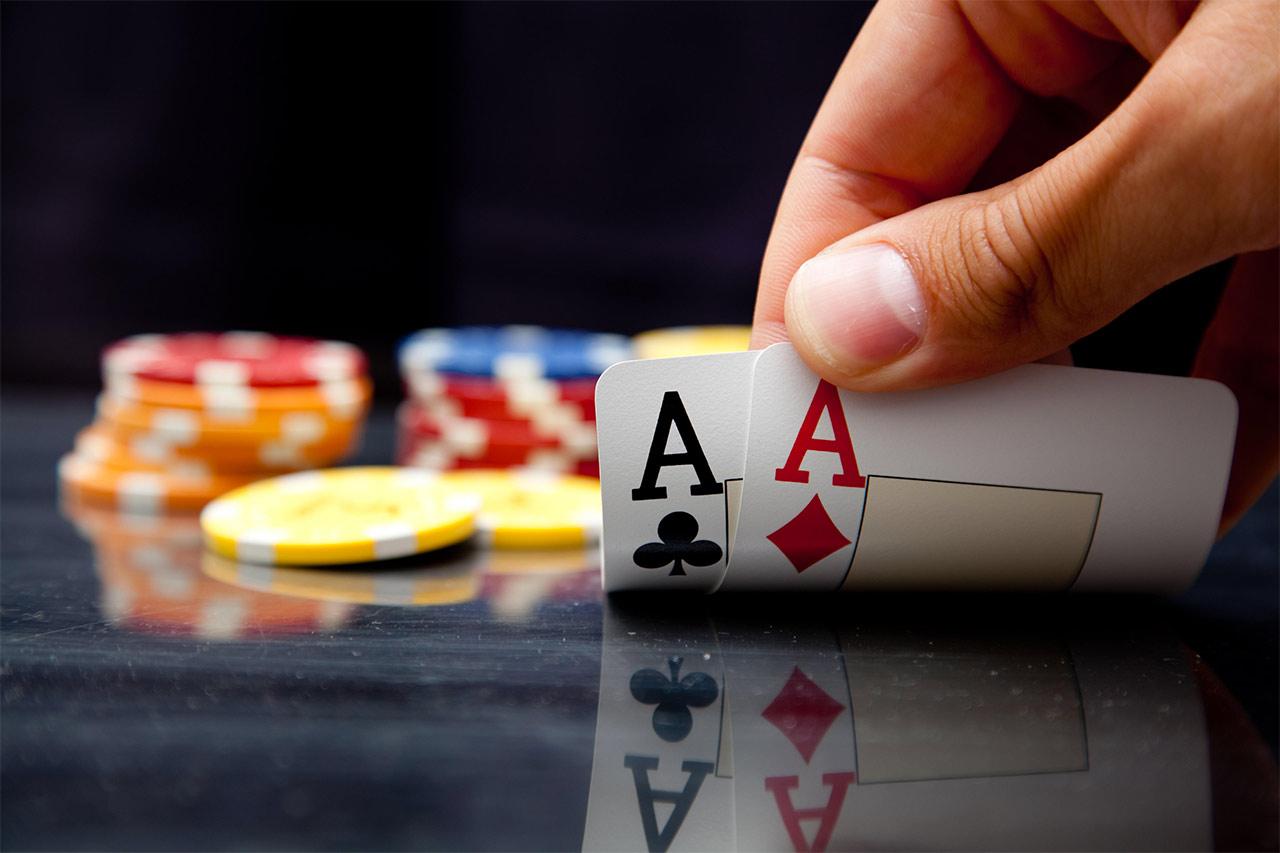 Casino Gambling Bonuses